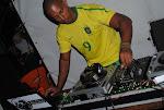 DJ Negão