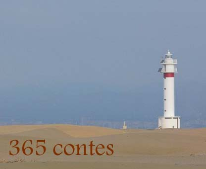 365 contes