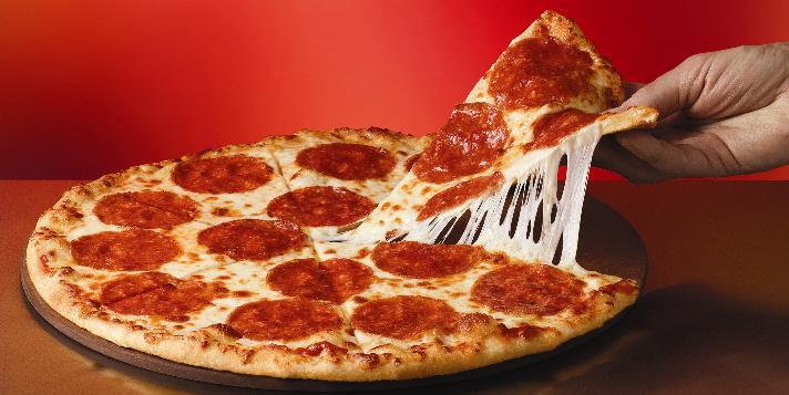 http://1.bp.blogspot.com/_GHI8YTG_Q98/TGq2J_gBjhI/AAAAAAAAD98/jme0U2bVoU0/s1600/pizza2.jpg