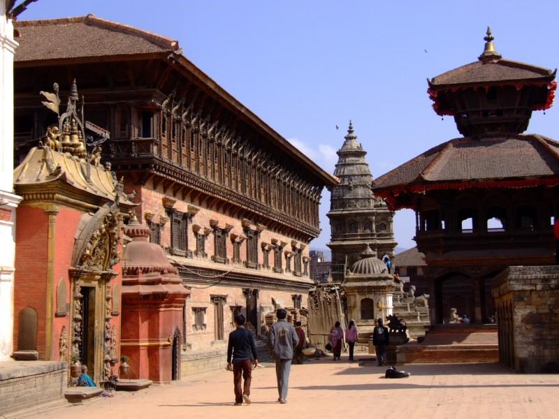 Photos Of Nepal Beautiful Photos Of Nepal