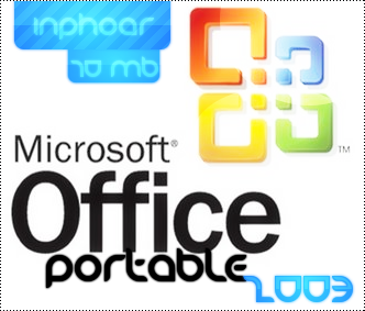 The End-User Licence Agreement. office 2003 portable Download, office 2003