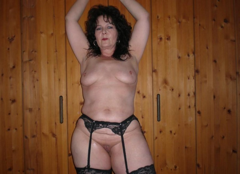 old-mature-naughty-grandma-mature-women-underwater-videos