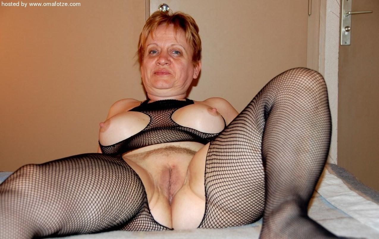 porn Hot older granny