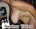 Amateur Videos