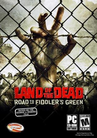 Top ten mejores juegos de zombies