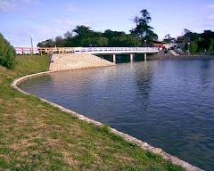 Arroyo Chapadmalal