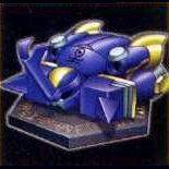 Digimon Frontier Rhinokabuterimon Digimon Nova Gera&#231...