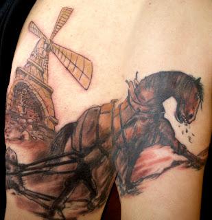 http://dreamsaremadeofvintagedresses.blogspot.com/2014/05/animal-tattoo.html