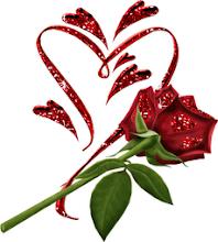 Το λουλουδάκι της ψυχης
