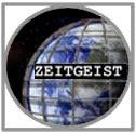 ZEITGEIST I i ZEITGEIST II Addendum