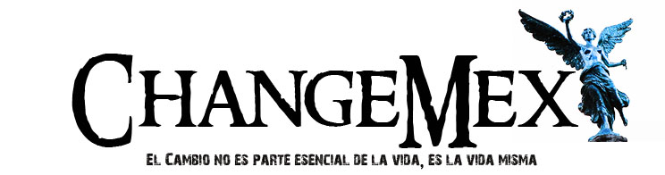 ChangeMex