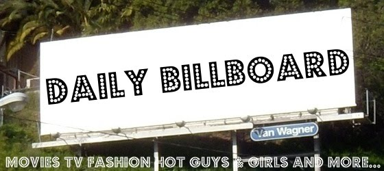 Daily Billboard