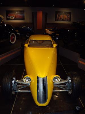 1992 Aluma Coupe