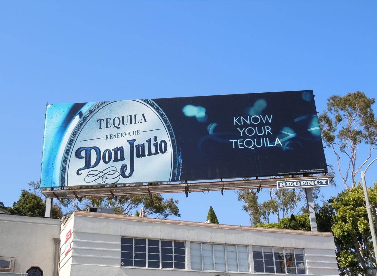 I Love You Man Billboards