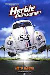 Sinopsis Herbie Fully Loaded