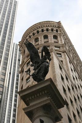 San Francisco angel