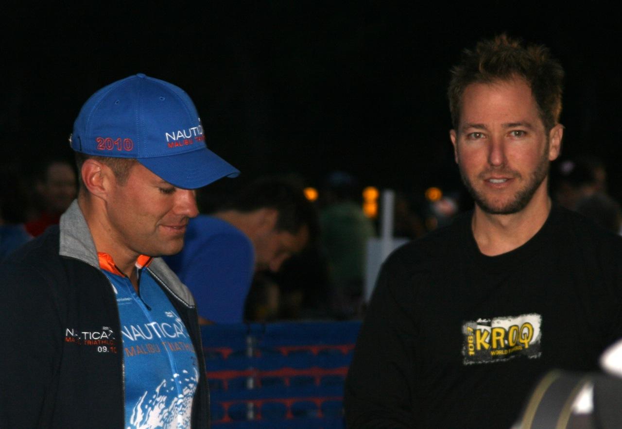 http://1.bp.blogspot.com/_GIchwvJ-aNk/TI6vuD1kbiI/AAAAAAAAUog/AfI-z5Ue15o/s1600/DJ+Ted+Stryker+Malibu+Triathlon.jpg