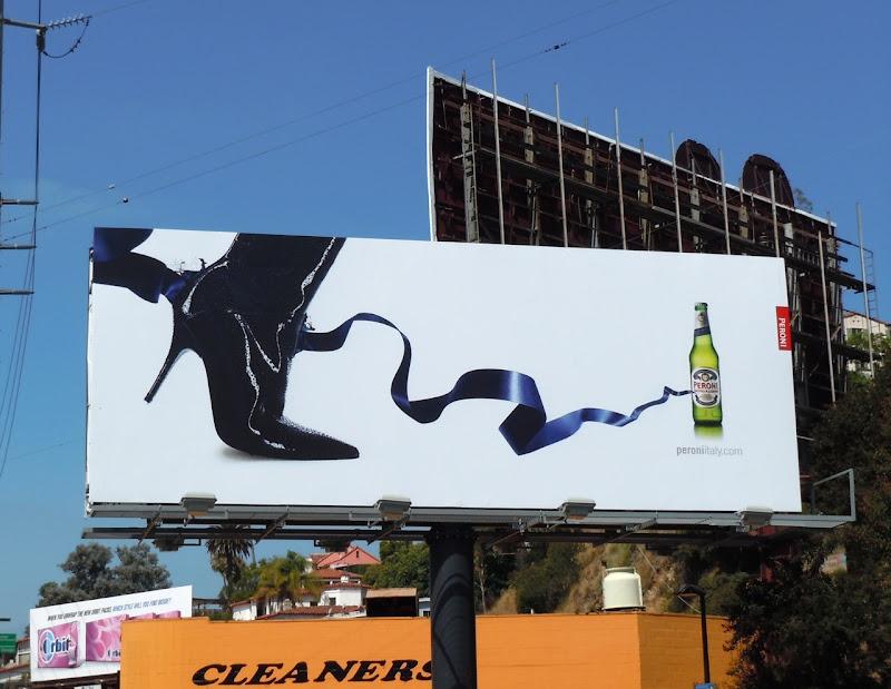 Nasturo Azzuro billboard