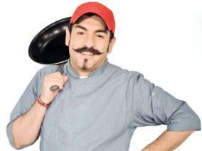 Al sabor del bohon los 10 mejores chef de mexico for Chefs famosos mexicanos