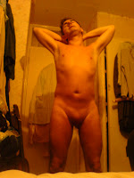 naturist, nudist, clothes optional, naked, nudist man, nudist boy