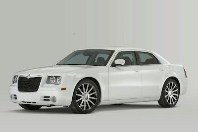 http://1.bp.blogspot.com/_GIlsuSZq_VM/S0s1lRbSHgI/AAAAAAAAbp8/lJq8gu7lgOY/s400/2010+Chrysler+300+S8+7.jpg