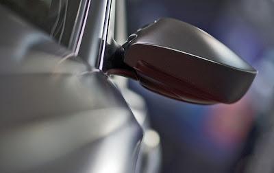 2009 DStyle BMW Z4