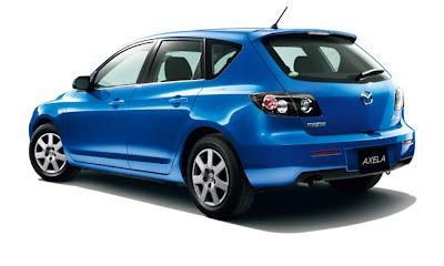 http://1.bp.blogspot.com/_GIlsuSZq_VM/SXR4LtfAS_I/AAAAAAAANGk/jK0ypQIMCYw/s400/Mazda+Axela+Sport+1.5+Smart+Edition1.jpg