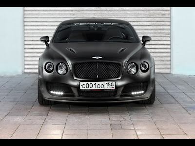 Bentley Continental Gtc Price. Bentley Continental GT Bullet