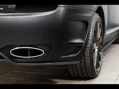 2010+TopCar+Bentley+Continental+GT+Bullet+7.jpg
