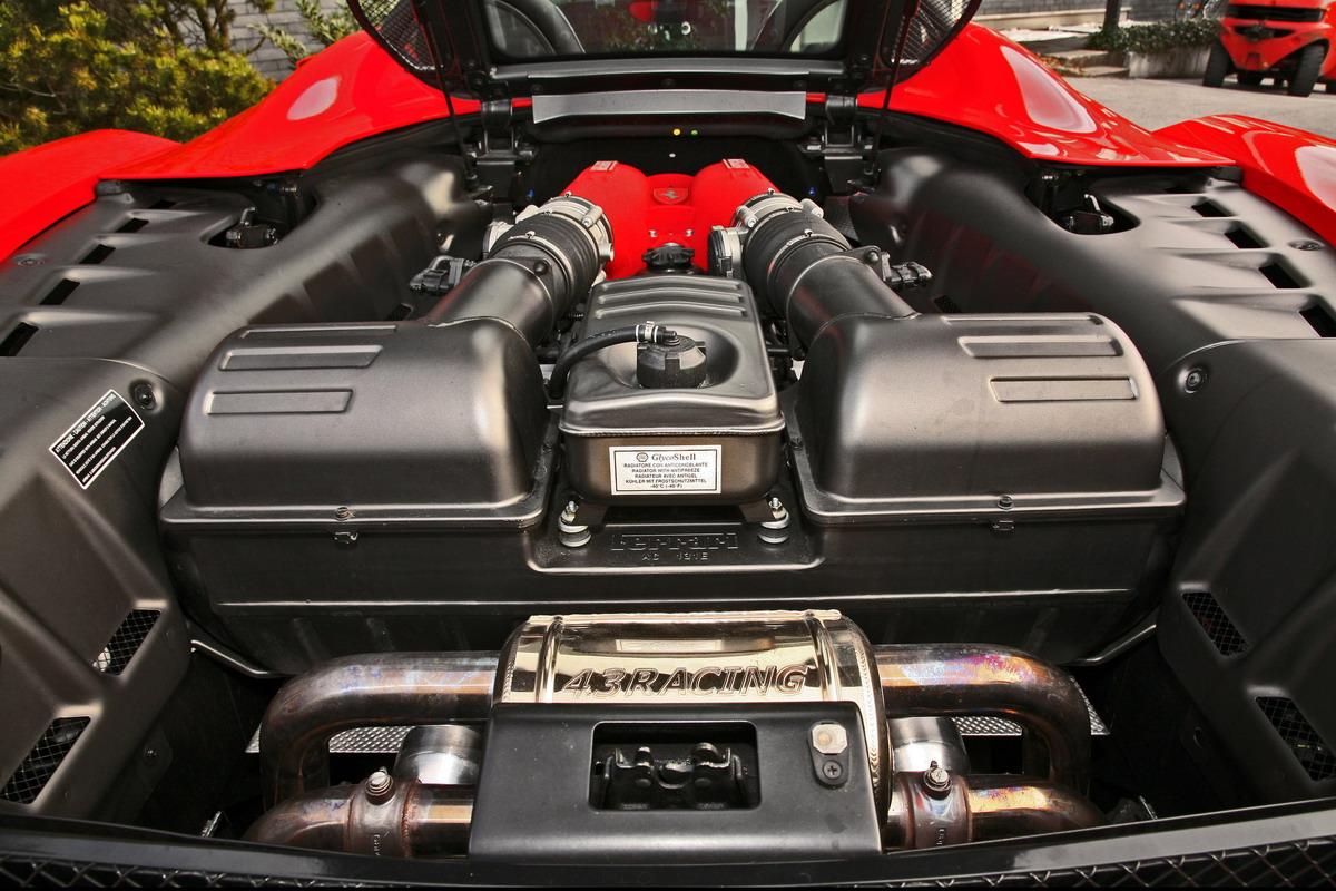 http://1.bp.blogspot.com/_GIlsuSZq_VM/Sw-_WcvqZeI/AAAAAAAAaIg/1esbIJpa_bI/s1600/Wimmer+RS+Ferrari+F430+Scuderia+3.jpg