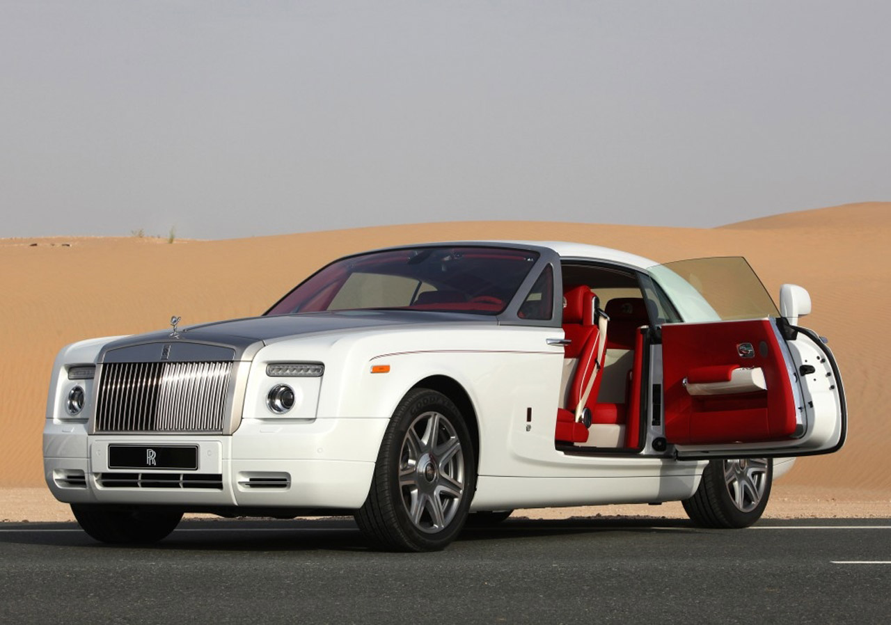 rolls royce phantom coupe shaheen video. Black Bedroom Furniture Sets. Home Design Ideas
