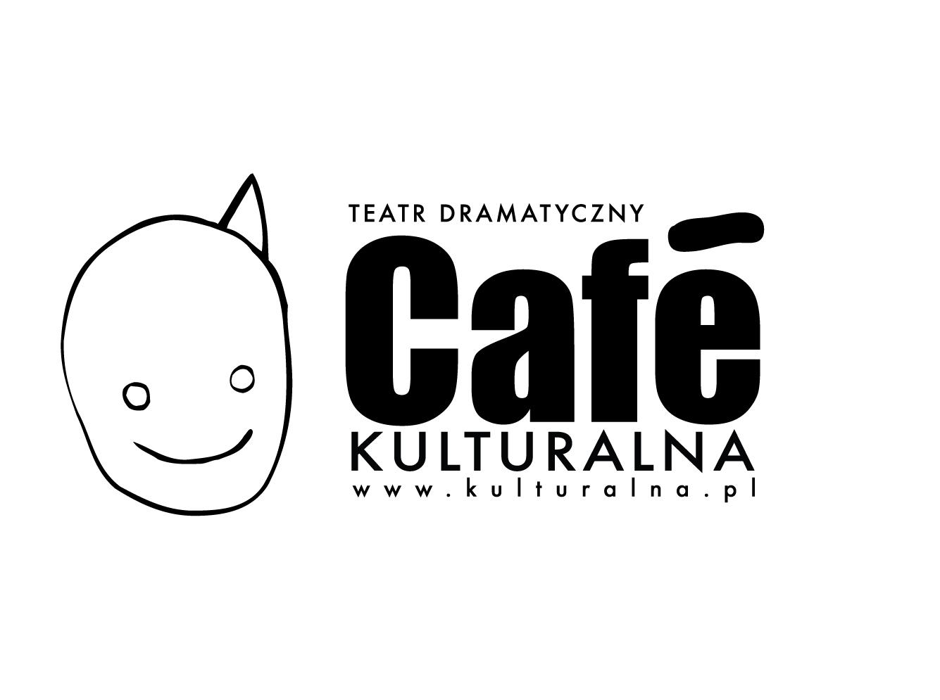 cafe kulturalna