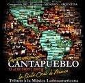 CANTAPUEBLO