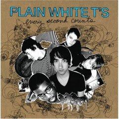 Plain White T´s