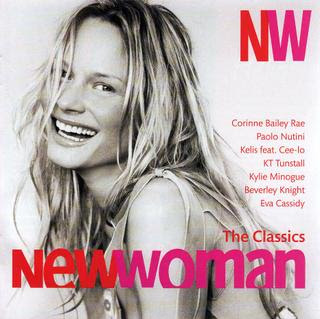 New Woman: The Classics 2007