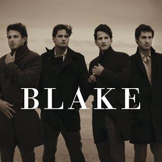 Blake (2007)