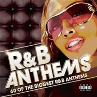 60 Of The Biggest RnB Anthems
