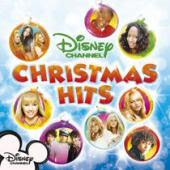 Disney Channel Christmas Hits