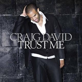 Craig David - Trust Me
