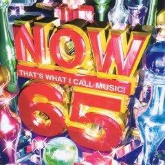 Now 65