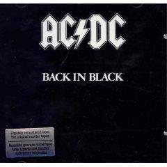 [acdc+black.jpg]