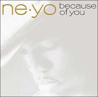 Ne- Yo