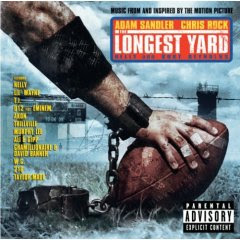 The Longest Yard OST