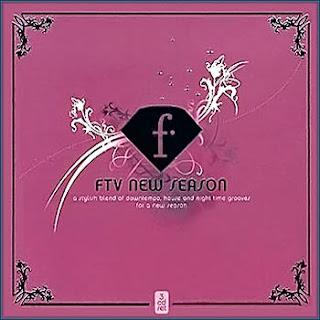 FTV New Season