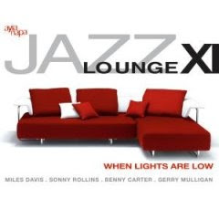 Jazz Lounge Vol. 11