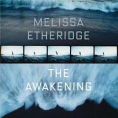Melissa Etheridge - The Awakening 2007