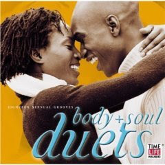 Body and Soul: Duets