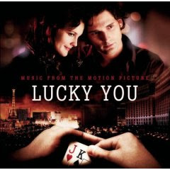 Lucky You OST