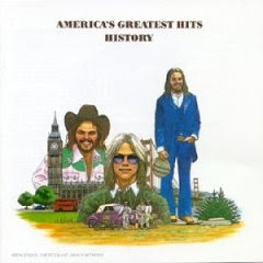 America: Greatest Hits