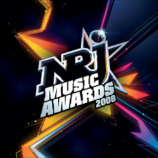 NRJ Music Awards (2008)